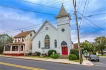Homes for Sale in Pennsylvania, Pen Argyl, Pennsylvania $139,900