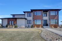 Homes for Sale in Moose Jaw, Saskatchewan $1,200,000
