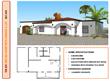 Homes for Sale in San Felipe, Baja California $87,995