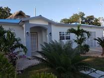 Homes for Sale in Consejo Area, Corozal District, Corozal $187,700