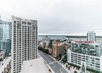 Condos for Sale in Toronto, Ontario $1,038,888