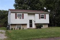 Homes for Sale in Oberlin, Ohio $84,900