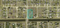 Lots and Land for Sale in Lehigh Acres, Florida $68,900