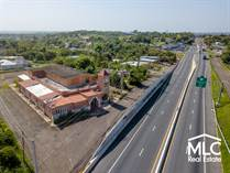 Commercial Real Estate for Sale in Bo Terranova, Quebradillas, Puerto Rico $420,000
