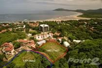 Homes for Sale in Tamarindo, Guanacaste $795,000