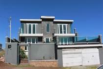 Homes for Sale in MISION DEL MAR, Rosarito, Baja California $159,000