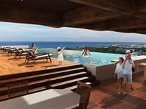 Condos for Sale in 5th Avenue, Playa del Carmen, Quintana Roo $401,000