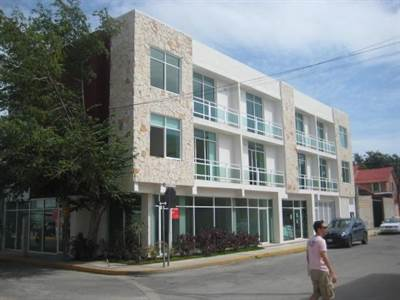 45th Avenue, Suite 3, Playa del Carmen, Quintana Roo