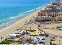 Lots and Land for Sale in Costa Diamante, Puerto Penasco/Rocky Point, Sonora $325,000