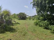 Lots and Land for Sale in Diani Beach  KES2,750,000
