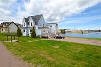 Homes for Sale in Port Elgin, New Brunswick $179,900