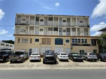 Homes for Sale in San Juan, Puerto Rico $40,000