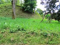 Lots and Land Sold in Ojochal, Puntarenas $16,950