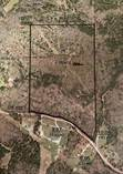 Lots and Land for Sale in Walnut, Mississippi $105,000