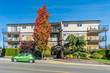 Condos Sold in Central, Parksville, British Columbia $267,500
