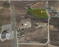 Lots and Land for Sale in Adobe Guadalupe Area, Ensenada, Baja California $331,940