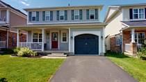 Homes for Sale in Blackburn/Conklin, Brantford, Ontario $509,900