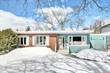 Homes Sold in Apple Wood Acres, Ottawa, Ontario $699,900