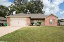 Homes for Sale in Austin, Arkansas $145,950