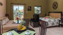 Condos for Sale in Cabarete, Puerto Plata $89,000
