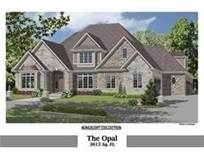 Lots and Land for Sale in Brantford, Ontario $1,057,000