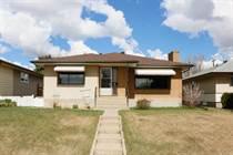 Homes Sold in Ottewell, Edmonton, Alberta $375,000