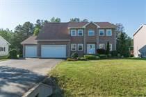 Homes for Sale in Laurel st, Kingston, Nova Scotia $450,000