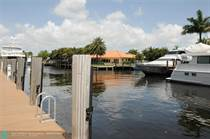 Homes for Rent/Lease in Fort Lauderdale, Florida $1,875 monthly