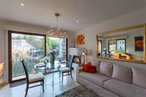 Homes for Sale in Guadalupe, San Miguel de Allende, Guanajuato $314,900