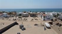 Lots and Land for Sale in Las Conchas, Puerto Penasco/Rocky Point, Sonora $120,000