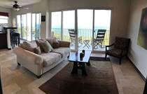 Condos for Sale in Playa Ocotal, Ocotal, Guanacaste $350,000