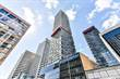 Condos for Rent/Lease in Toronto, Ontario $2,100 monthly
