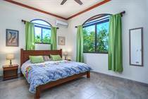 Homes for Sale in Junquillal, Guanacaste $219,000