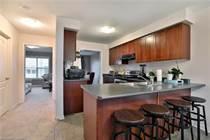 Homes for Sale in Westmount, Oakville, Ontario $798,000