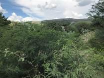 Lots and Land for Sale in Marroquin, San Miguel de Allende, Guanajuato $1,000,000