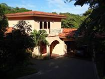 Homes for Sale in Playa Panama, Guanacaste $429,000