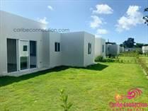 Homes for Sale in Bavaro, La Altagracia $108,000