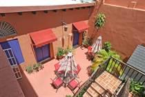 Homes for Sale in Old San Juan, San Juan, Puerto Rico $1,450,000