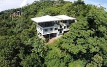 Homes for Sale in Quepos, Puntarenas $825,000