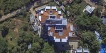 Condos for Sale in Playa Langosta, Guanacaste $330,000
