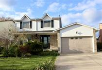 Homes Sold in Stoney Creek, Hamilton, Ontario $774,900