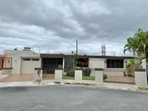 Homes for Sale in Villa Espana, Puerto Rico $225,000