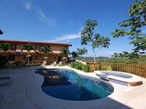 Condos for Sale in Jaco, Puntarenas $235,000