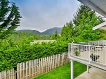 Homes for Sale in Qualicum Beach, British Columbia $464,900