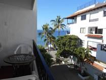 Condos for Rent/Lease in Centro, Puerto Vallarta, Jalisco $3,300 monthly