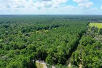 Lots and Land for Sale in Plantersville, Texas $309,500