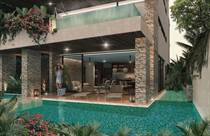 Condos for Sale in Tulum, Quintana Roo $474,876