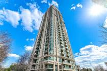 Condos for Sale in Mississauga, Ontario $639,000
