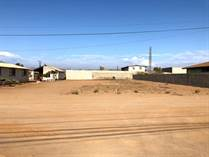 Homes for Rent/Lease in San Quintin, Baja California $350 monthly