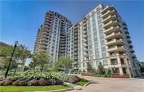 Condos for Sale in Leslie/Sheppard, TORONTO, Ontario $729,900
